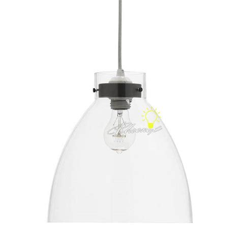 modern industrial glass pendant lighting 7524 browse