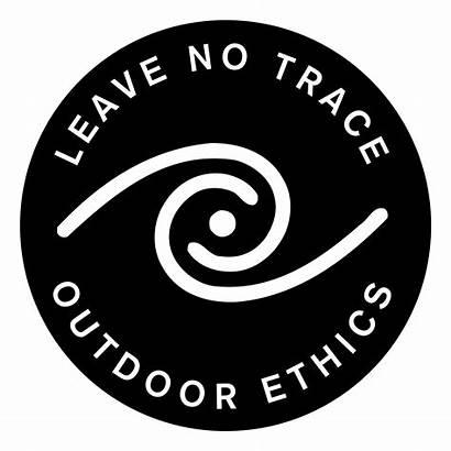 Trace Leave Transparent Vector Logos Svg