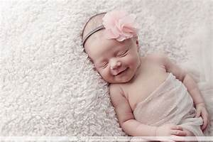 Newborn graphy Tips for Beginners