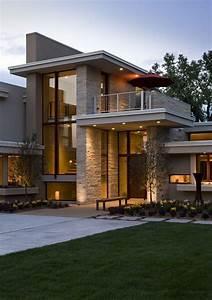 Best, House, Exterior, Designs, 2021