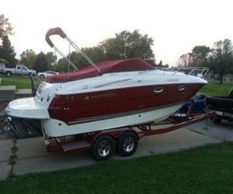 Used Monterey Boats For Sale By Owner by Boats For Sale In Iowa Used Boats For Sale In Iowa By Owner