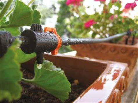 impianti irrigazione terrazzo impianti di irrigazione e fontane trifolium giardini vicenza