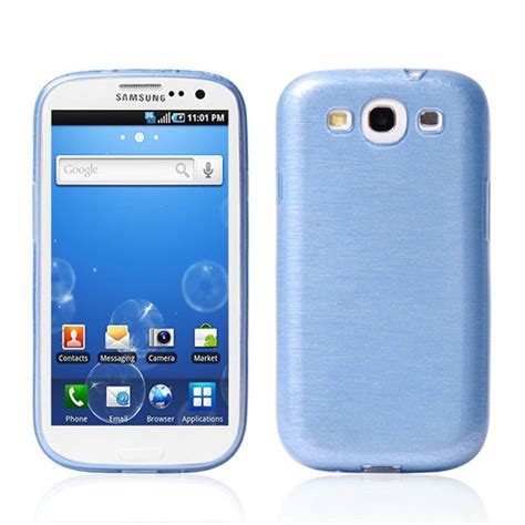 phone cases for samsung galaxy s3 drawing phone tpu leather for samsung galaxy s3 i9300