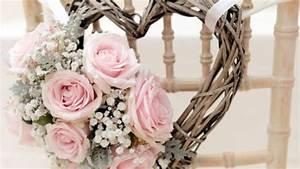 Matrimonio Frasi Delle Canzoni Famose Per Gli Auguri