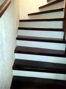 r 233 novation d un escalier isolation et domotique pour une