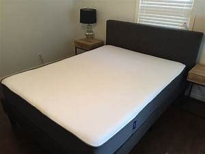 casper mattress review price coupon code performance With casper bed price