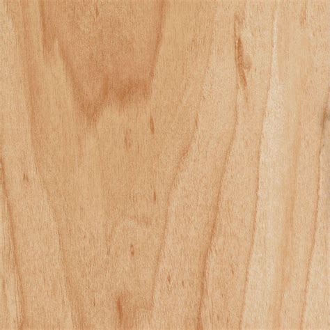 vinyl plank flooring maple trafficmaster take home sle golden maple resilient vinyl plank flooring 4 in x 4 in