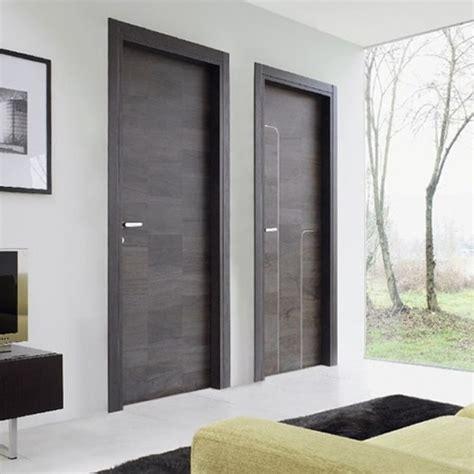 30 best modern interior doors images on modern