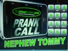 Nephew Prank Calls In The Closet by Prank Phone Calls Nephew And Other Classic Pranks