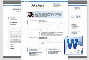 Best s of Word Template Professional Portfolio