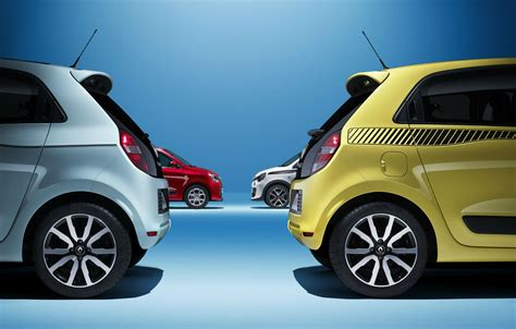 2014 renault twingo details and official pictures 2014 renault twingo details and official pictures
