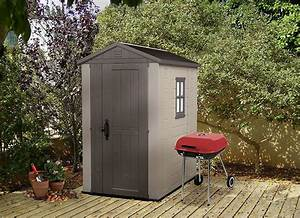 Best, Sheds, -, 10, To, Choose, For, Your, Backyard