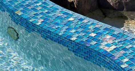 lightstreams glass tile jewel glass bullnose trim tile