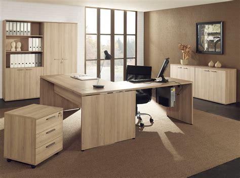 bureau modern bureau 39 salvo 39 zandeik 180cm meubelen jonckheere