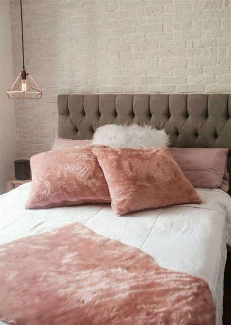 deco chambre a coucher 1196 best chambre à coucher images on