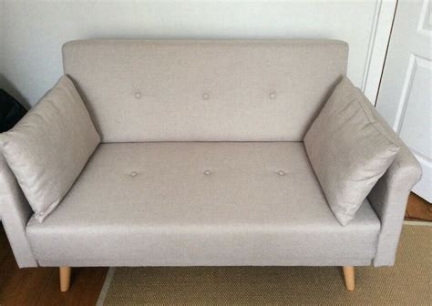 Argos Settee by Argos Sofa In A Box Can Deliver Locally In
