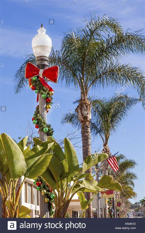 jacks christmas trees formerly eljac miami fl palm tree stock photos palm tree stock images alamy