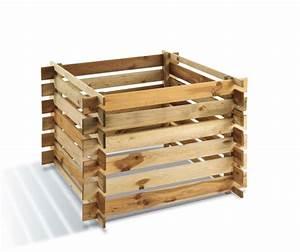 Composteur Pas Cher : composteur achat vente de composteur pas cher ~ Preciouscoupons.com Idées de Décoration