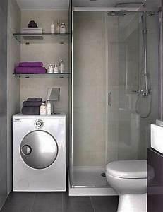 Regal Waschmaschine Trockner : waschmaschine kleine badezimmer dusche regale idee fliesen pinterest kleine badezimmer ~ Sanjose-hotels-ca.com Haus und Dekorationen