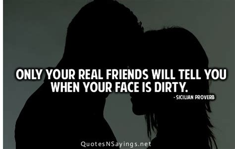 Dirty Quotes For Your Boyfriend. Quotesgram