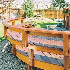 fabriquer un banc de jardin wikiliafr With fabriquer un banc de jardin en bois