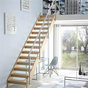 Lapeyre Escaliers Escamotables by Escaliers Exterieurs Escaliers Interieur Echelles Et