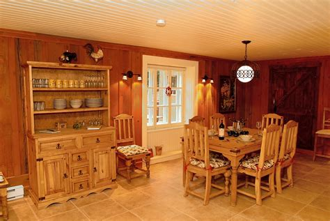 gros chalet a louer gros chalet a louer 28 images chalet 224 louer mauricie le gros pin chalets booking chalet