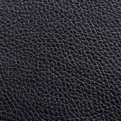 Pebble Leather Maruni Wrap Fabric Twill Inc