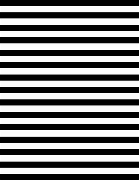 black and white striped background stripe background 183 free cool wallpapers for