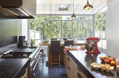 cuisine artisanale choisir un cuisiniste galerie photos d 39 article 20 20