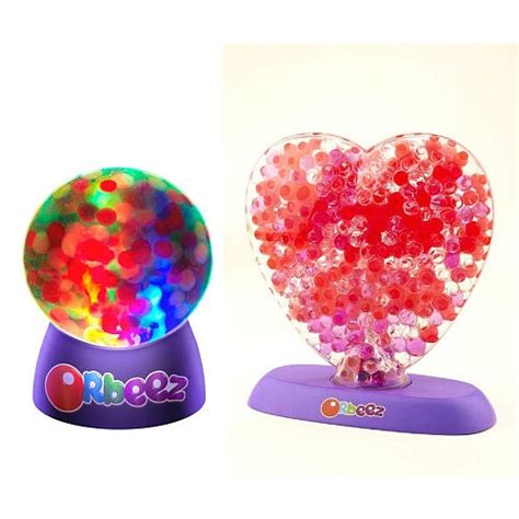 orbeez mood l toys r us 37 best images about wishlist on glow