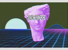 Vaporwave's Second Life PigeonsandPlanes