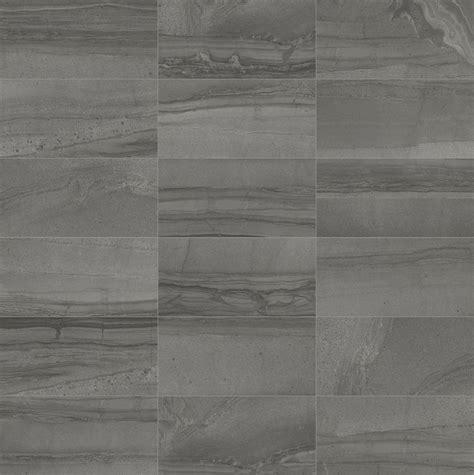 textured porcelain floor tiles amelia 12 quot x24 quot carbon variation porcelain tile profiletile textures pinterest porcelain