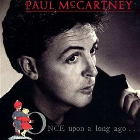 Paul Mccartney  Once Upon A Long Ago. Ejemplos De Curriculum Vitae De Estudiantes Sin Experiencia. Resume Cover Letter Samples Manufacturing. Letter Writing Form. Cover Letter Retail Assistant Uk. Resume Language. Objective For Resume Line Cook. Resume Examples Quick Learner. Cover Letter With No Experience