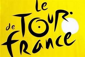 The Grand Tour En Francais : tour de france yorkshire 2014 there 39 s more to the tour de france grand depart than cycling ~ Medecine-chirurgie-esthetiques.com Avis de Voitures