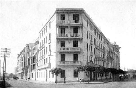 chambre des m騁ier et de l artisanat 16859 qui était mm et rieu entrepreneurs maroc 1932 par rolbenzaken de rabat de 1949 à 1967