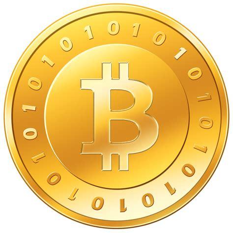 Bitcoin Mining - The Economics Of ...