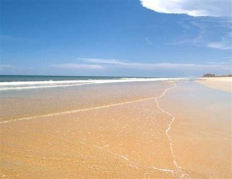 Vrbo Hammock Resort by Vrbo 174 Hammock Resort Palm Coast Vacation Rentals