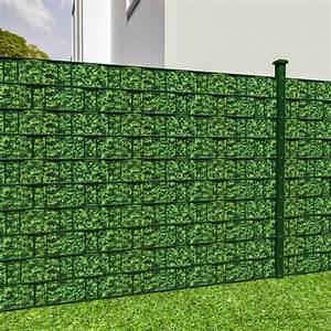 Sichtschutz Für Doppelstabmatten : pvc sichtschutz streifen sichtschutzfolie doppelstabmatten zaun schutz 35m buchs alex ~ Orissabook.com Haus und Dekorationen