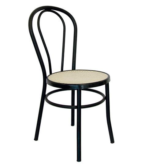 Thonet Sedie vendita post noleggio sedie thonet