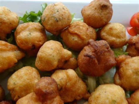 cuisine antillaise babette recettes d 39 acras de morue