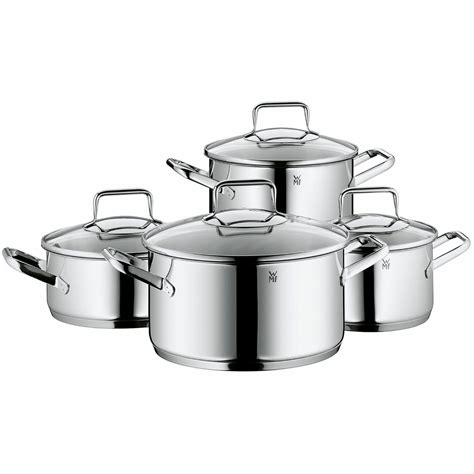 kitchen cookware sets wmf going awesome link tools