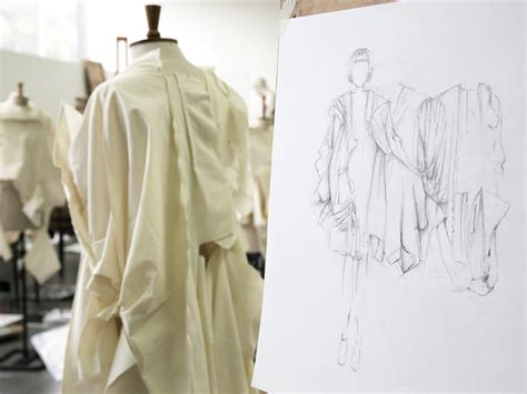 fashion  textile design   ba hons degree