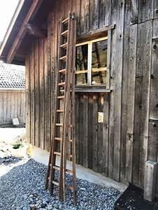Leiter 3 Teilig : holz leiter 3 teilig kaufen auf ricardo ~ A.2002-acura-tl-radio.info Haus und Dekorationen