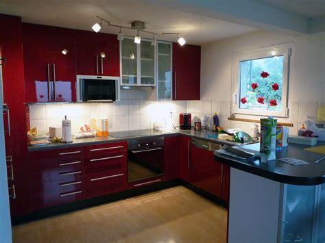 tipos de muebles  cocinajpg  gabinetes cocina cocinas muebles de cocina