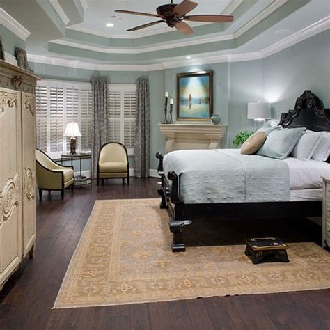 sherwin williams oyster bay design ideas pictures