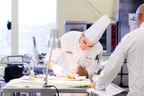 chef de cuisine st louis competition forms acf chefs de cuisine association of st
