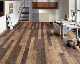 John Lewis Laminate Floor