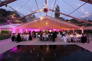 Marquee Photo Gallery Academy Marquees Academy Marquees
