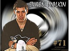 Evgeni Malkin images Evgeni Malkin HD wallpaper and